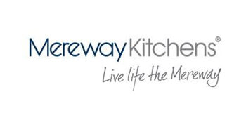 mereway kitchens bathrooms